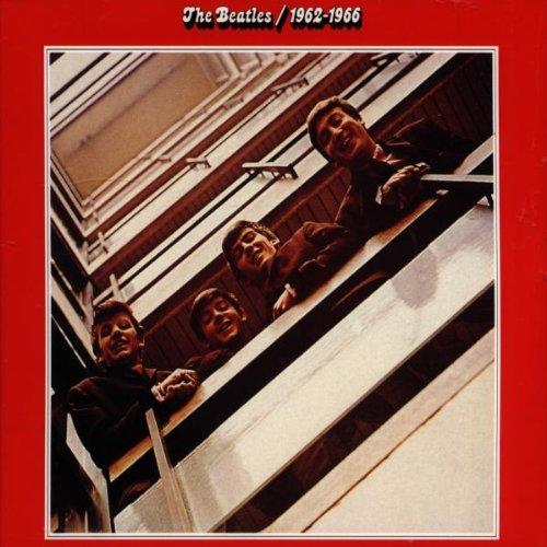 Beatles - SHE LOVES YOU Lyrics - Zortam Music