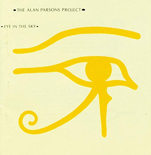 The Alan Parsons Project - Old and Wise Lyrics - Zortam Music
