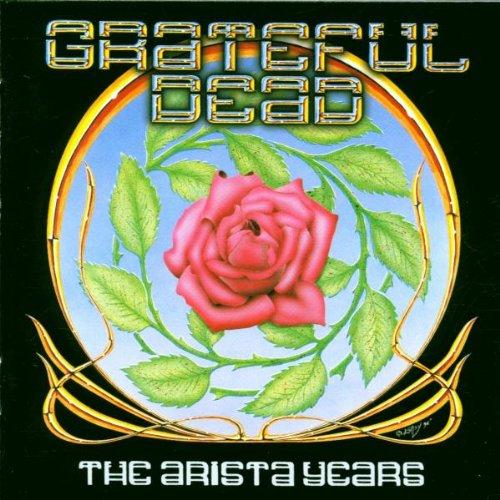Grateful Dead - Arista Years - Zortam Music