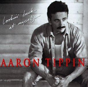 Aaron Tippin - Lookin