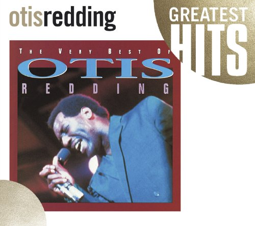 Otis Redding - Very Best of ... - Zortam Music