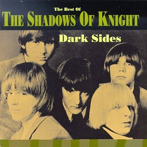 The Shadows - Shadows - Zortam Music