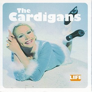 The Cardigans - 1.FM Absolute 90s - Zortam Music