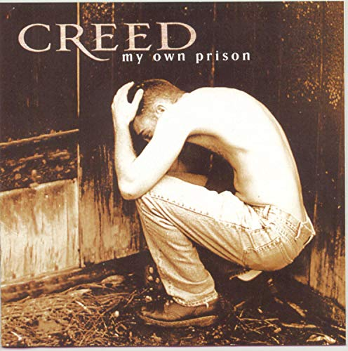 Creed - The B-Sides - Zortam Music