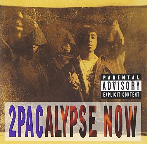 2pac - Trapped Lyrics - Lyrics2You