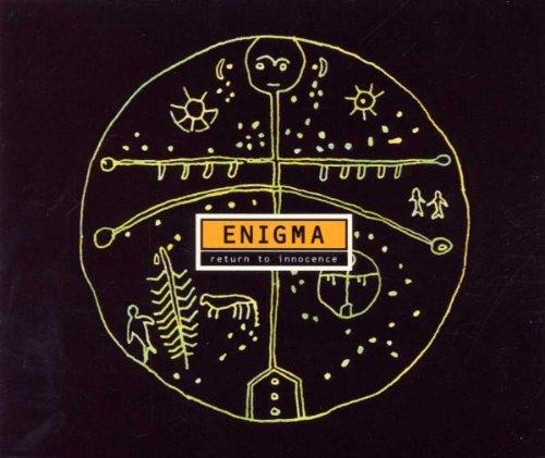 Enigma - Return To Innocence - Zortam Music