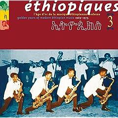 Ethiopiques - Vol.3