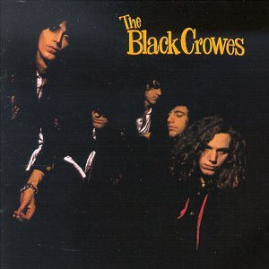 BLACK CROWES - Shake Your Money Maker (1990) - Zortam Music