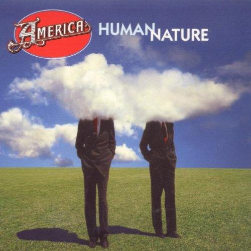 America - Human Nature - Zortam Music