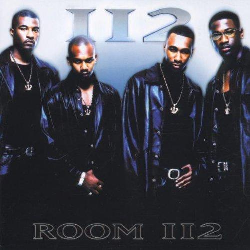 112 - Love You Like I Did Lyrics - Zortam Music