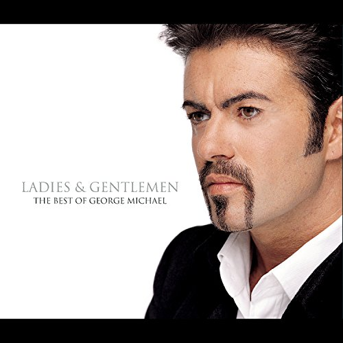 George Michael - Ladies And Gentlemen (Disc 2) [UK] - Zortam Music