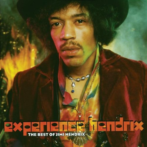 Jimi Hendrix - Experience Hendrix (the Best of) - Zortam Music