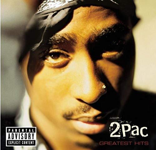 2pac - 2PAC - Zortam Music