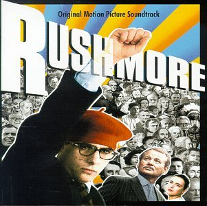 Various Artists - Rushmore - Zortam Music