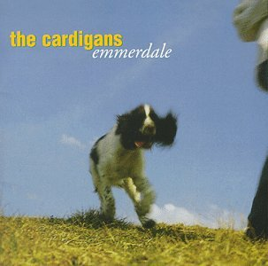 The Cardigans - Emmerdale (disc 1) - Zortam Music
