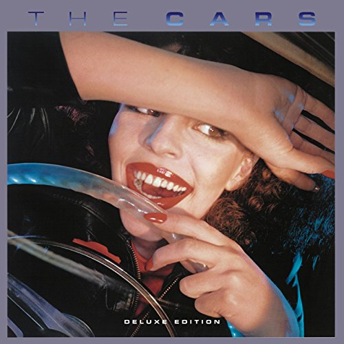 The Cars - The Cars - Zortam Music
