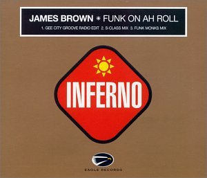 James Brown - Funk on Ah Roll Pt.1 - Zortam Music