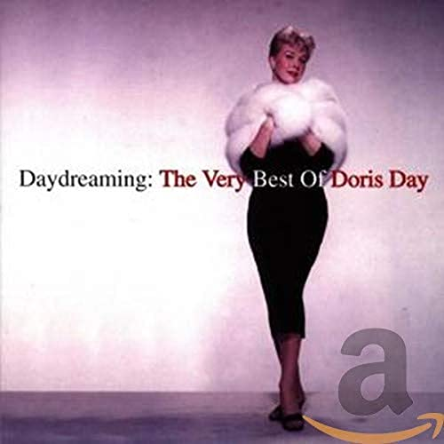 Doris Day - Daydreaming: The Very Best Of - Zortam Music