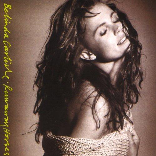 Belinda Carlisle - Summer Rain Lyrics - Zortam Music