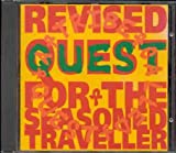 Revised Quest for the Seasoned Traveler