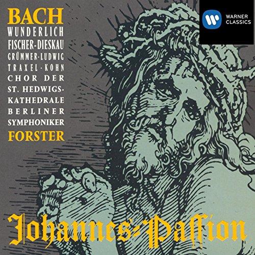 Bach - Passions B000026NYQ.01._SS500_SCLZZZZZZZ_V1118299680_