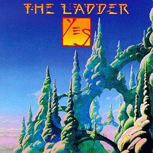 Yes - Ladder - Lyrics2You