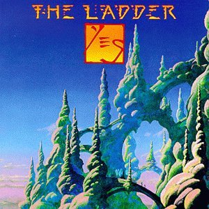 Yes - Ladder - Zortam Music