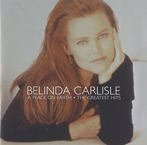 Belinda Carlisle - Leave A Light On Lyrics - Lyrics2You