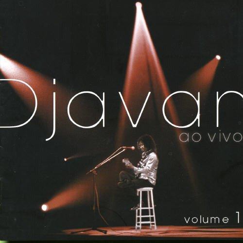 Djavan - Djavan (Curumim) - Zortam Music