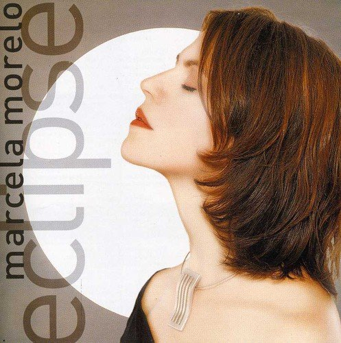 Marcela Morelo - Eclipse - Zortam Music