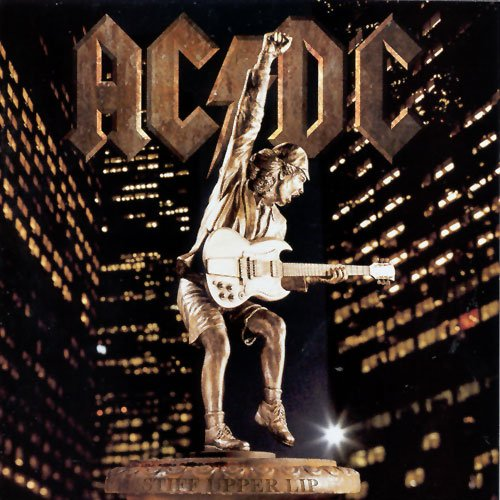 AC/DC - ðUe - Zortam Music