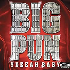 Big Pun - Yeaaah Baby 2000
