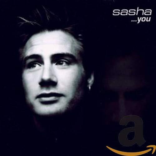 Sasha - Kuschelrock 14 (CD2) - Zortam Music