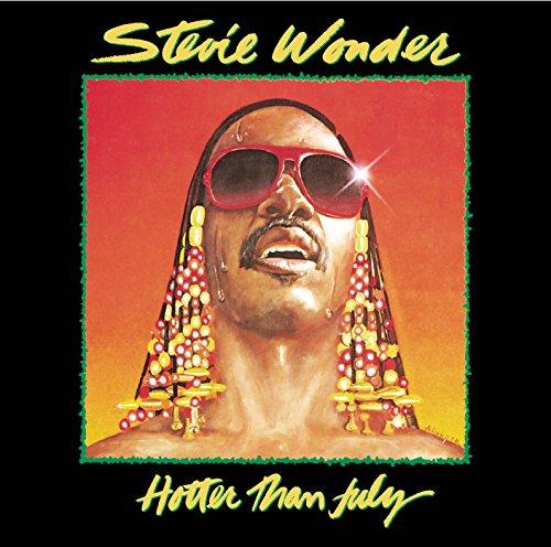 Stevie Wonder - Lately Lyrics - Zortam Music