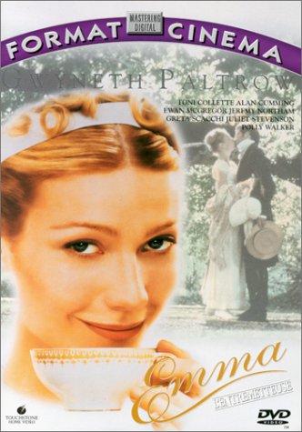 Emma / Эмма (1996)