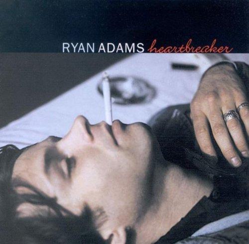 Ryan Adams - Call Me On Your Way Back Home Lyrics - Zortam Music