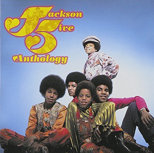 The Jackson 5 - Dancing Machine (Original LP Version) Lyrics - Zortam Music