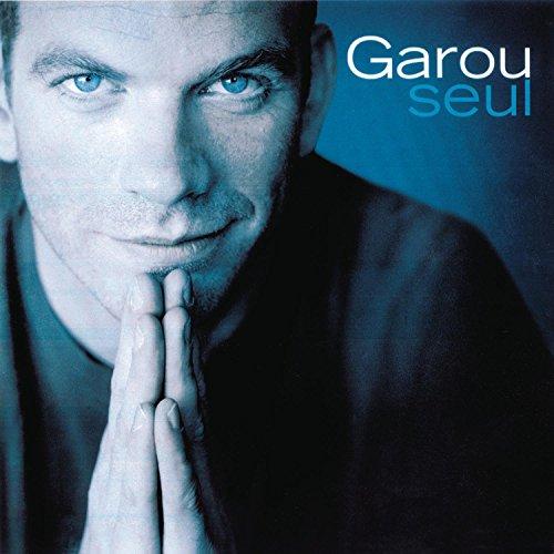 Garou - Seul - Zortam Music