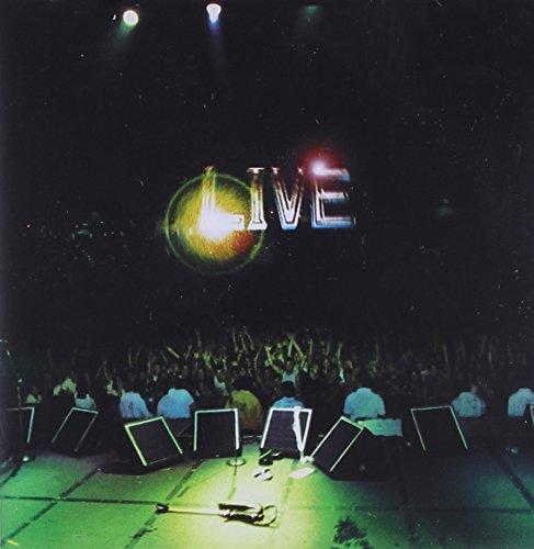 Alice In Chains - Live - Zortam Music