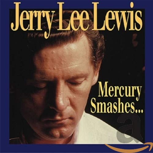 Jerry Lee Lewis - A Whole Lotta... Jerry Lee Lewis (CD2) - Zortam Music