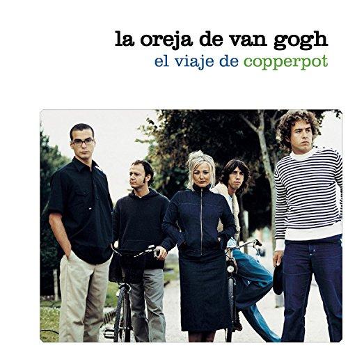 La Oreja De Van Gogh - La playa Lyrics - Zortam Music