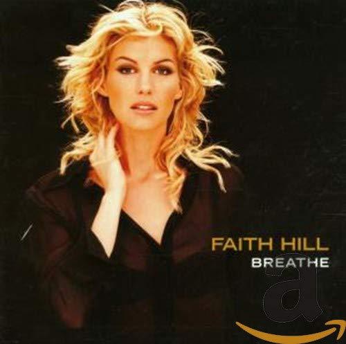 Faith Hill - Let
