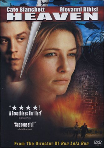Heaven / Рай (2002)