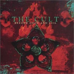 The Cult - Beyond Good And Evil (With Bonus Tracks) - Zortam Music