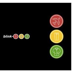 Blink 182 - Take off Your Pants and Jacket (2001) - Zortam Music