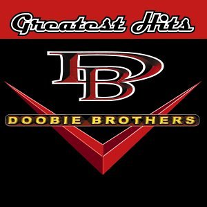 The Doobie Brothers - Without You Lyrics - Zortam Music