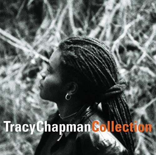 Tracy Chapman - Open Arms Lyrics - Zortam Music