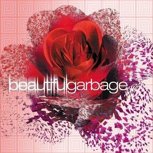 Garbage - Cherry Lips Lyrics - Zortam Music