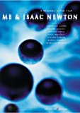 Me & Isaac Newton By DVD