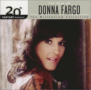 Donna Fargo - 20th Century Masters - The Millennium Collection: The Best of Donna Fargo - Zortam Music